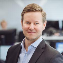 Markus Mertanen