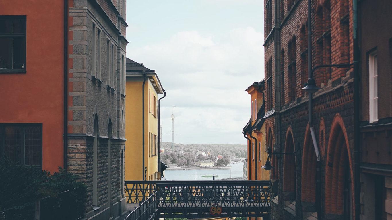 Tukholman tuliaiset: Kolme kovaa koodinpätkää kehittäjille – Masters Summit for Qlik Stockholm 2019