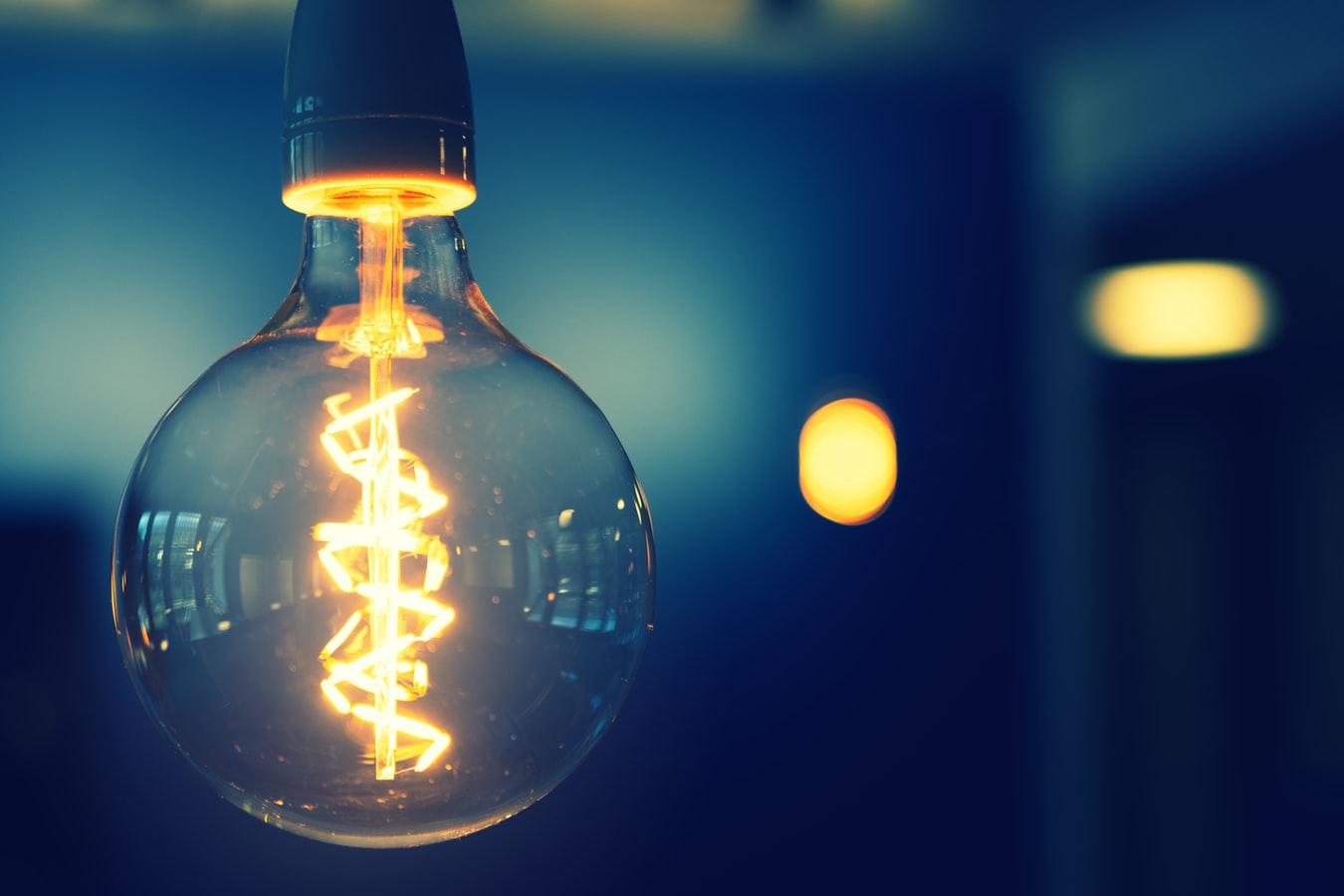Pääkaupunkiseudun energiankulutus datavisualisoinnin keinoin