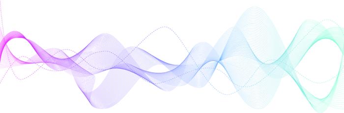 Cubiq ja Inscripta yhteistyöhön