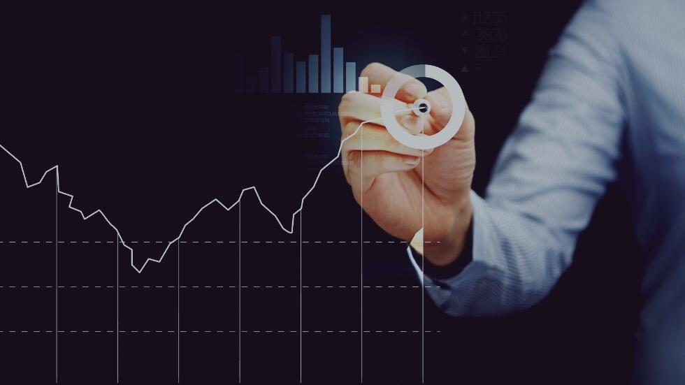 Miten mittaat organisaatiosi datalukutaidon tason?
