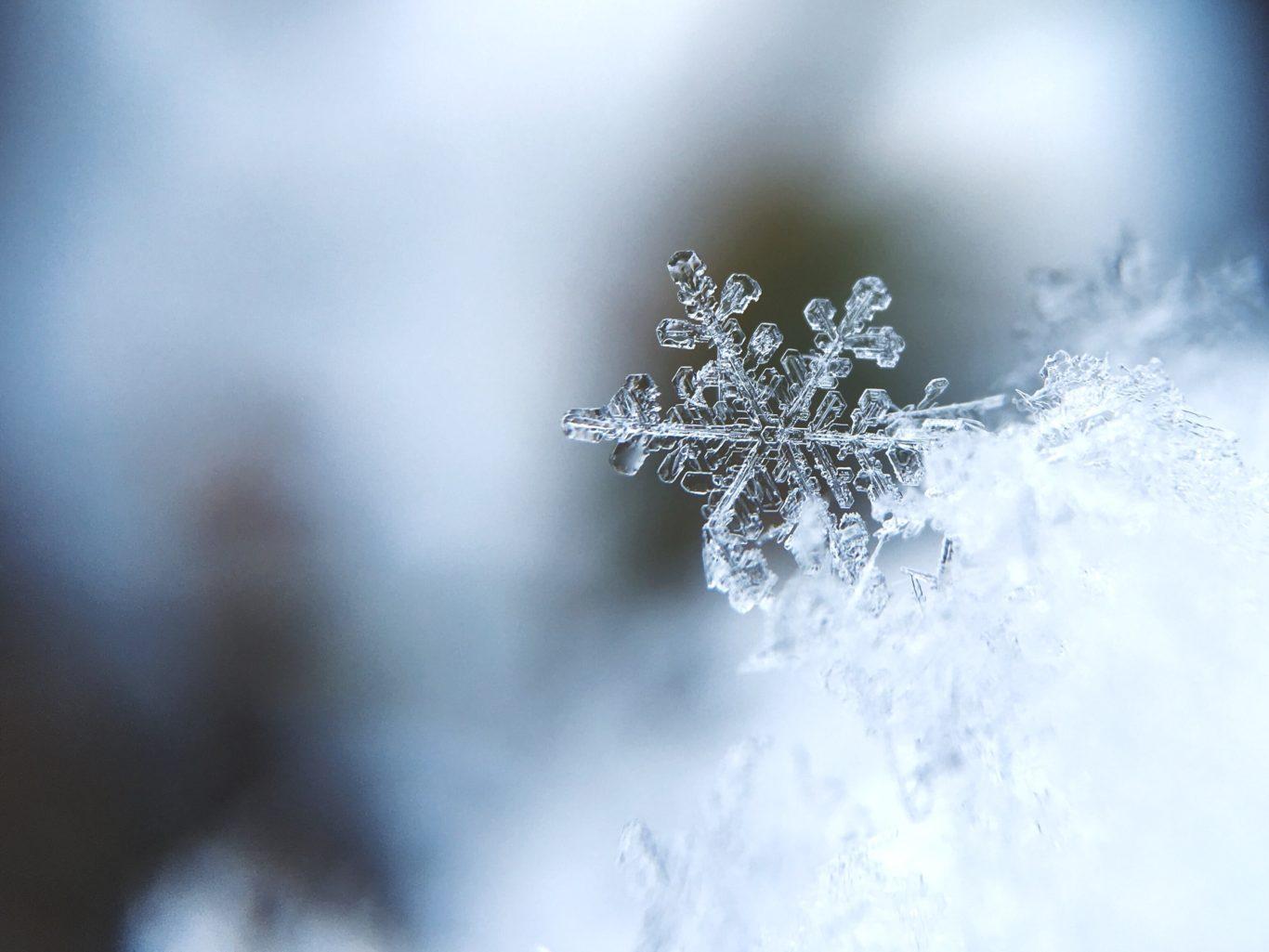 Data Engineerin ensikokemukset Snowflakesta
